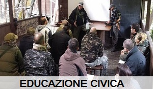Educazione civica3