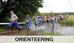 Orienteering3