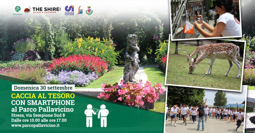 Caccia Al Tesoro Bambini 5 6 Anni : Caccia al tesoro al parco pallavicino u the shire asd don bosco